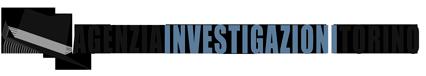 Agenzia Investigazioni Torino