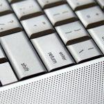 I reati e i pericoli più frequenti su Internet