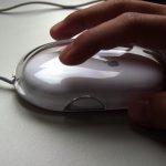 Investigazioni per sicurezza informatica
