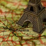 indagini in francia parigi torino