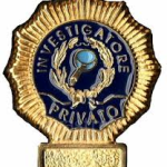 Detective Privato Torino